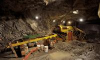 Wingdam_Mine_1790_630.jpg